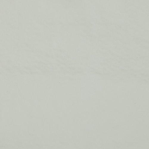 (Plastex Fabrics Galaxy Vinyl White Fabric by The Yard)