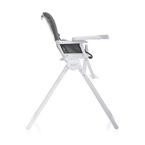 Buy infant high chair