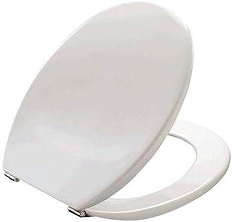 Amazon Com Toilettensitz Pressalit Weiss Wc Deckel Toilettendeckel Home Kitchen