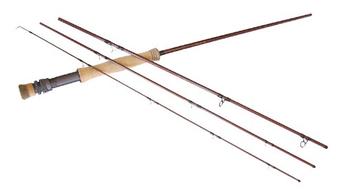 (TFO Mangrove Series Fly Fishing Rods)