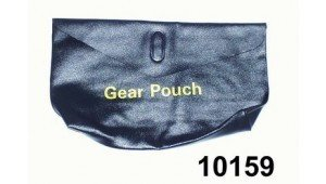INTEX Bateau Gear Pouch