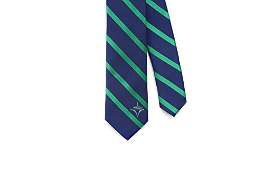 (State and Nation Themed Neckties, the perfect gift for any occasion, Fathers Day, Christmas and Birthdays, represent your home state or country with the best themed ties on the market.(Washington))