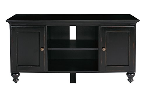 Renovations by Thomasville Westmont TV Console