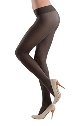 Conte America Quality Adjustable Pantyhose
