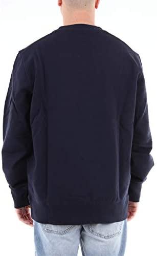 C.P. COMPANY 07CMSS001A005086W Ã col Rond Homme