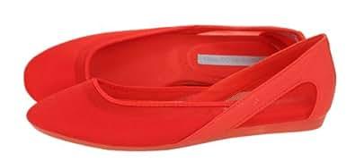 Itran Ballerina Women's Shoes (8)
