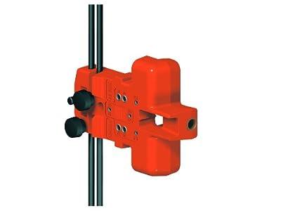 Blum Blumotion Accessories Drilling Template from Blum