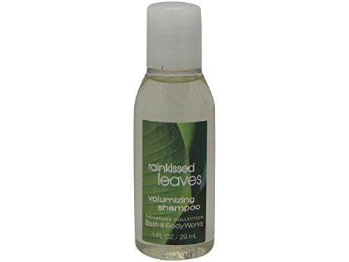 Bath & Body Works Shampoo - 8
