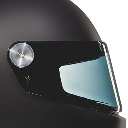 bb63502a Motorcycle Nexx XG100R Racer Grandwin Helmet Black White Blue S ...