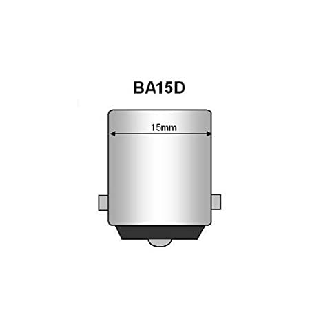 UV Lamp 4.5W T5 Miniature Bi Pin G5 Base Fluorescent F4T5BLB Ushio BC4092 3000106 Light Bulb 368 NM