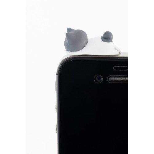 niconico-nekomura-cat-earphone-jack-plug-accessory-buchi