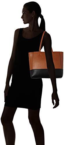 Tom Brown bag Lorina Women's Tailor Cognac gvgqZw4x