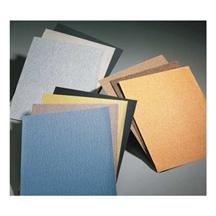 """Abrasive Sheet 9""""X11"""" P2 20 A259"""