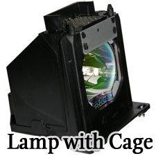 tv lamp bulb - 8