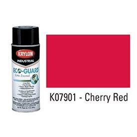 krylon industrial eco guard latex spray paint. Black Bedroom Furniture Sets. Home Design Ideas