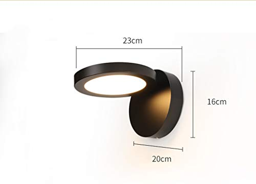 Glimpse Led Light Fixture in US - 6