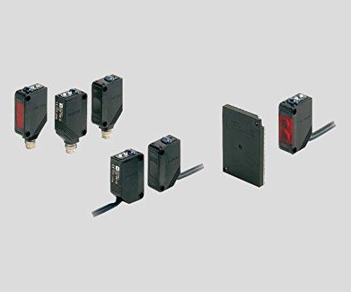 オムロン2-9711-07光電センサーE3Z-R66 B07BD2R861