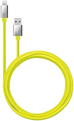 candywirez Lightning Cable Apple iPhone product image