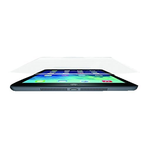 ZAGG IM3GLS-F00 invisibleSHIELD Apple -GLASS Screen-
