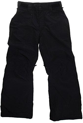 Neff Jack Snowboard Pants Kids Sz S by NEFF