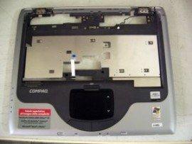 Compaq Presario 2100 Touchpad Palmrest 319427-001