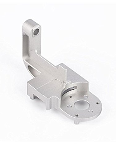 Tiean Pro CNC Gimbal Arm Brackect Yaw Replacement Part For