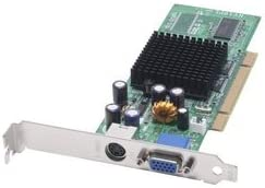 064 P1 NV91 DX evga 064 P1 NV91 DX EVGA 064-P1-NV91-LX GeForce MX4000 64MB 32-bit DDR PCI Video Card
