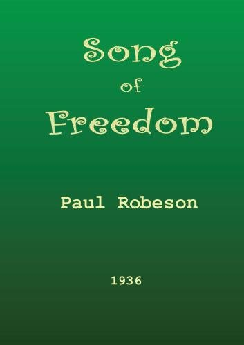 song-of-freedom