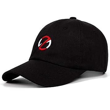 GMZXX Gorra de Beisbol Sombrero 100% algodón Gorra de béisbol para ...
