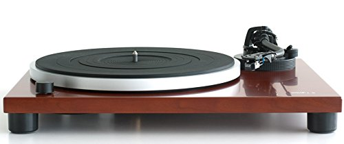 - Music Hall - MMF-1.5 Turntable