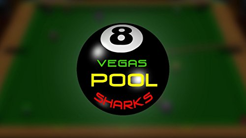 Buy vegas pools for kids