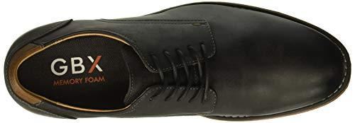 GBX-Men-039-s-Kenyon-Oxford-Choose-SZ-color thumbnail 17