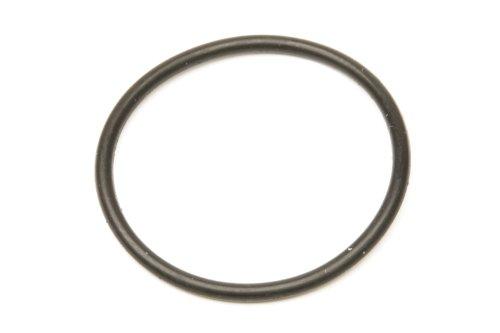 (URO Parts 94 79 213 30 mm Heater Valve)