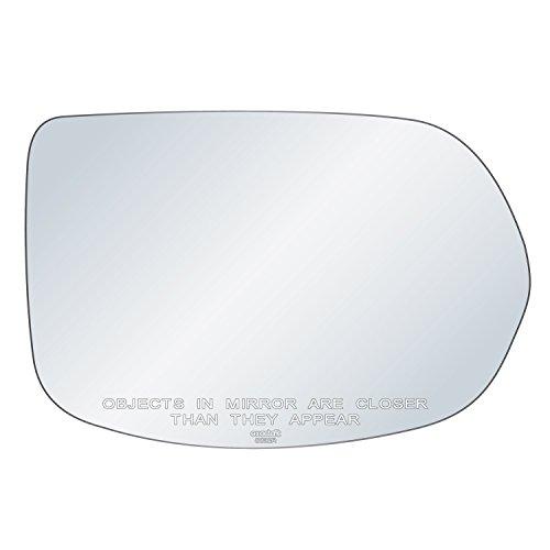 2014 honda crv side mirror - 9