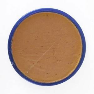 Snazaroo Classic Face Paint, 18ml, Beige (Brown Body Paint Halloween)