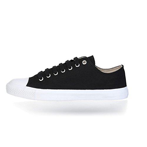 Sneaker Vegan LoCut Collection 17 - Farbe Pale Denim/Just White Aus Bio-Baumwolle Größe 45 Ethletic Rabatt Ebay Spielraum Marktfähig Billigshop Rabatt 100% Original 6QAwr2qXj
