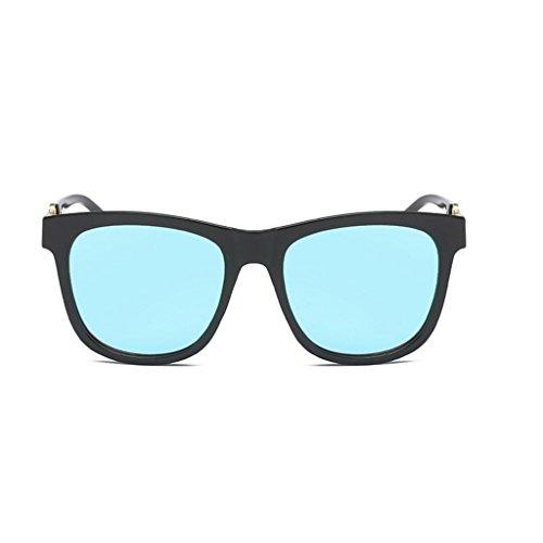 soleil style Blue sport anti de de Lunettes Lunettes GAOLIXIA de soleil UV sport de femmes randonnée classiques de de de lunettes de hommes des g7EIgWqw