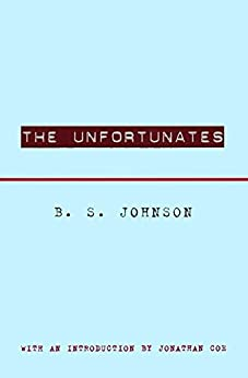 Download for free The Unfortunates