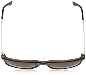Carrera CA6011S Wayfarer Sunglasses