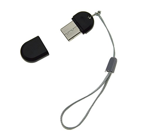 RocFly New Replacement Bluetooth USB Wireless Sync Dongle Compatible with Fitbit...