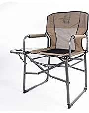 Folding Table Lightweight Picnic Camping Chair Picnic Chair Chair Outdoor Chair Cover