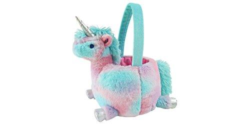 20 Unicorn Easter Basket Stuffer Ideas