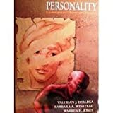Personality : Contemporary Theory and Research, , 0830413839