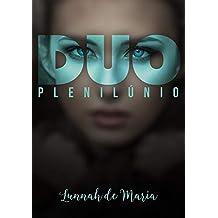 Duo Plenilúnio