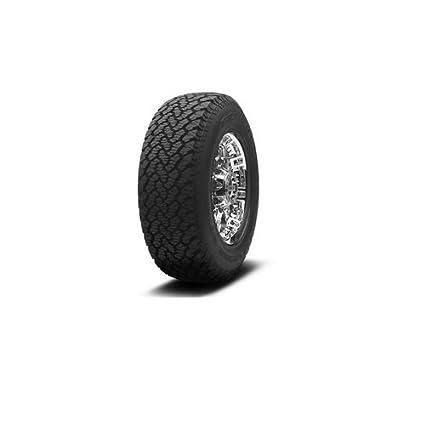 Amazon Com General 4505400000 Grabber At2 All Terrain Radial Tire