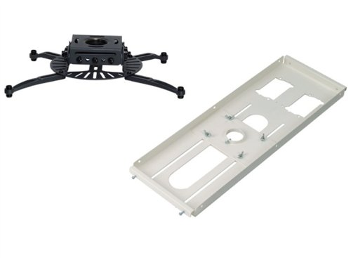 Premier Mounts Universal Projector Mt