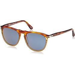 31csrx6qLAL. AC UL250 SR250,250  - Migliori occhiali da sole scontati su Amazon