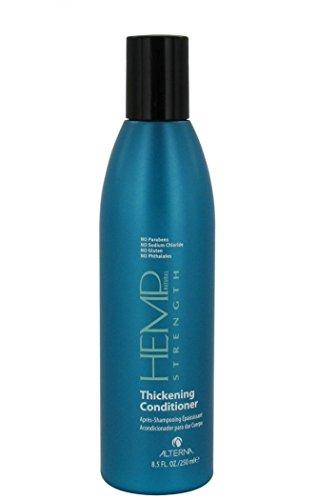 Alterna - Hemp Thickening Conditioner - 8.5 -