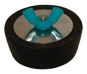 Size 12 Winterizing Plug 2 - 2 1/2 Pipe