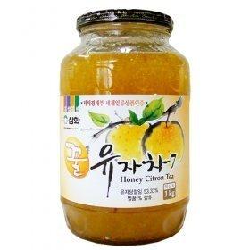 ottogi-sanwa-honey-citron-tea-1kg-korea-drinks-tea